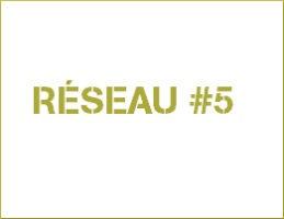 reseau5